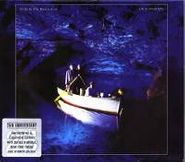 Echo & The Bunnymen, Ocean Rain (CD)