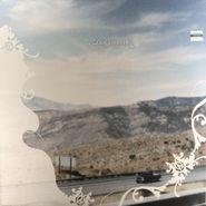 Goldrush, Ozona (LP)