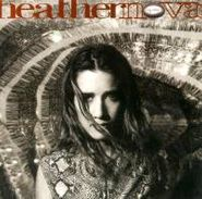Heather Nova, Oyster (CD)