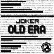 """Joker, Old Era (12"""")"""