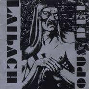 Laibach, Opus Dei (CD)
