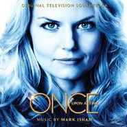 Mark Isham, Once Upon a Time [OST] (CD)