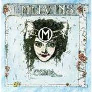 Melvins, Ozma / Gluey Porch Treatments (CD)