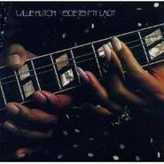 Willie Hutch, Ode To My Lady (CD)