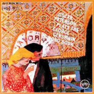 Oscar Peterson, Oscar Peterson Plays the George Gershwin Song Book (CD)
