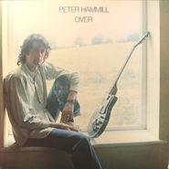 Peter Hammill, Over [UK Original] (LP)