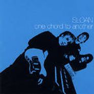 Sloan, One Chord To Another (CD)