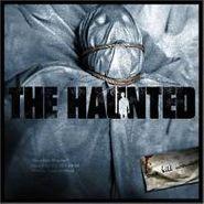 The Haunted, One Kill Wonder [Bonus Tracks] (CD)