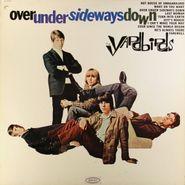 The Yardbirds, Over Under Sideways Down (LP)