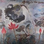 Tseng Ta-Yu, Offerings To The Stars - A Zither Performance