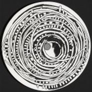 "Various Artists, OHWL#Ten EP I / III  (12"")"