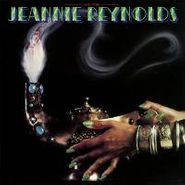 Jeannie Reynolds, One Wish [Bonus Tracks] (CD)
