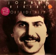 Johnny Rivers, Outside Help (LP)
