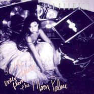 Lisa Germano, On The Way Down From The Moon Palace [Major Bill Records] (CD)