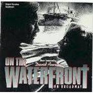 David Amram, On The Waterfront [Score] (CD)