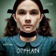 John Ottman, Orphan (CD)