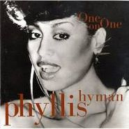 Phyllis Hyman, One on One (CD)