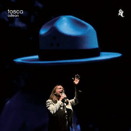Tosca, Odeon (CD)