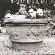 Squeeze, Play (CD)