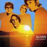 Sloan, Pretty Together (CD)