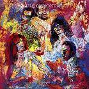 The 5th Dimension, Portrait (CD)