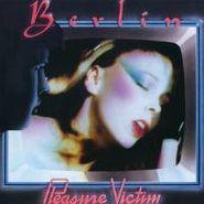 Berlin, Pleasure Victim (CD)