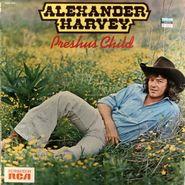 Alexander Harvey, Preshus Child (LP)
