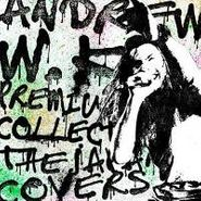 Andrew W.K., Premium Collection - The Japan Covers [Import] (CD)