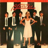 Blondie, Parallel Lines [Remastered, MFSL] (LP)