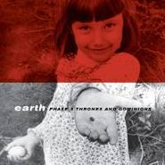 Earth, Phase 3: Thrones And Dominions (CD)