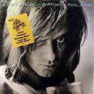 Eddie Money, Playing For Keeps (LP)