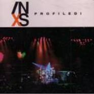 INXS, Profiled! (CD)