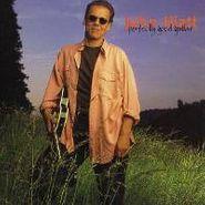 John Hiatt, Perfectly Good Guitar (CD)