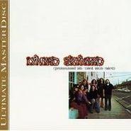 Lynyrd Skynyrd, Pronounced Leh-nerd Skin-nerd [Ultimate Master Disc] (CD)