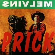 Melvins, Prick (LP)