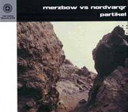 Merzbow, Partikel (CD)