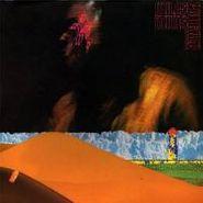 Miles Davis, Pangaea (LP)