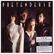 Pretenders, Pretenders II [Expanded Edition] (CD)
