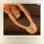 Roger Daltrey, Parting Should Be Painless (LP)