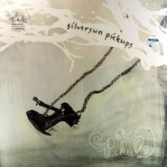 """Silversun Pickups, Pikul (12"""")"""