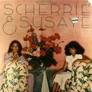 Scherrie & Susaye, Partners (LP)