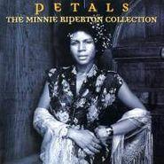 Minnie Riperton, Petals: The Minnie Riperton Collection (CD)