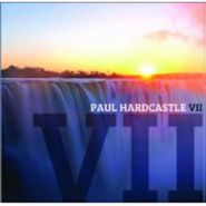 Paul Hardcastle, Paul Hardcastle VII (CD)