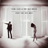 Nick Cave Album
