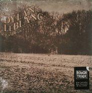 Dylan LeBlanc, Paupers Field [Import] (LP)