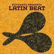 Various Artists, Putamayo Presents Latin Beat (CD)