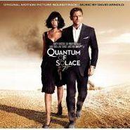 David Arnold, Quantum of Solace [OST] (CD)
