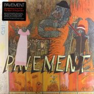 Pavement, Quarantine The Past: The Best Of Pavement  [Record Store Day 2010] (LP)