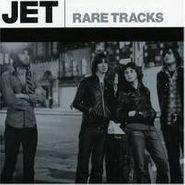 Jet, Rare Tracks (CD)