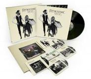 Fleetwood Mac, Rumours [Deluxe Expanded Edition] (CD)